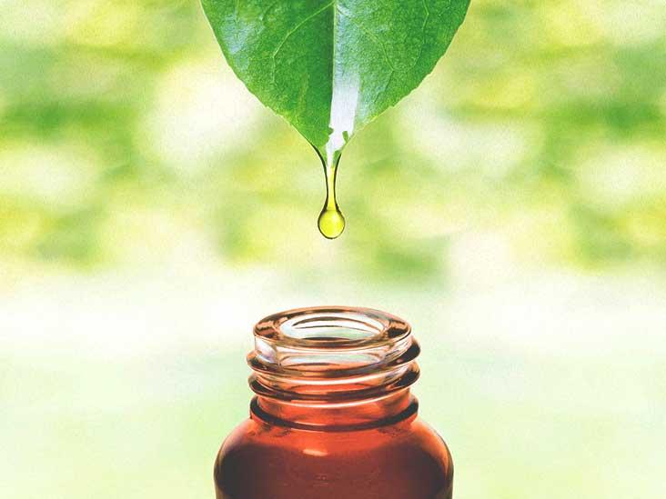 Ce uleiuri esențiale putem folosi, în siguranță, pentru copii - Ioana Boca - Zori de Zen