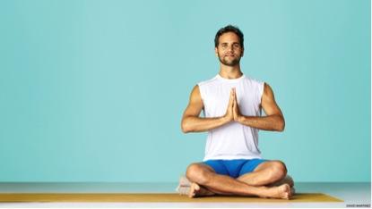 boala articulațiilor picioarelor la bărbați articulația pelvisului cum să tratezi