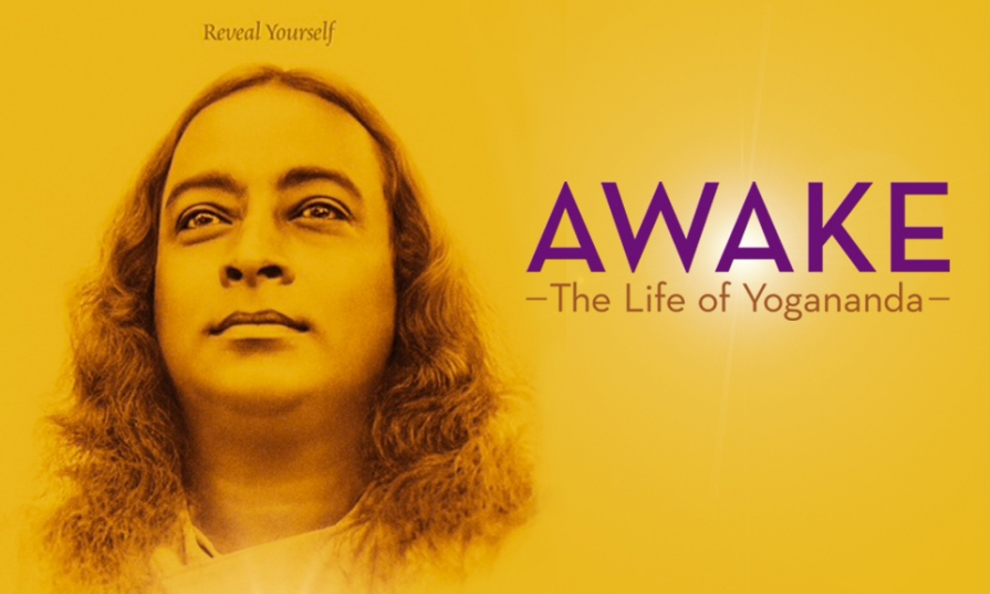 Awake-The-Life-Of-Yogananda""