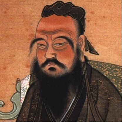 10 lecții de viață de la Confucius