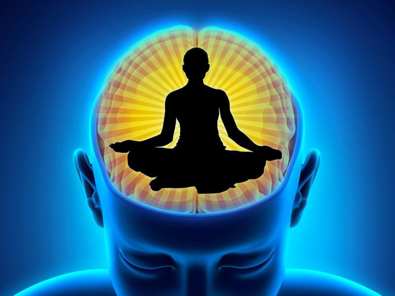meditația bolii articulare)