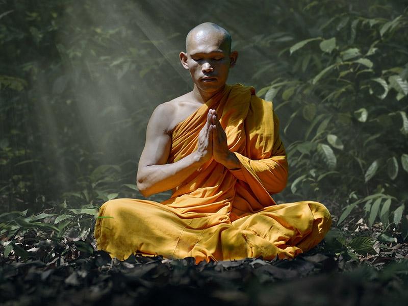 călugări tibetani despre varicoză