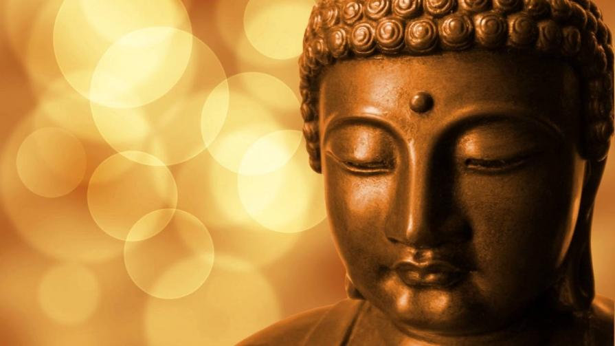 Cautarea femeii budiste Dating site pentru cel mult 60 de ani gratuit